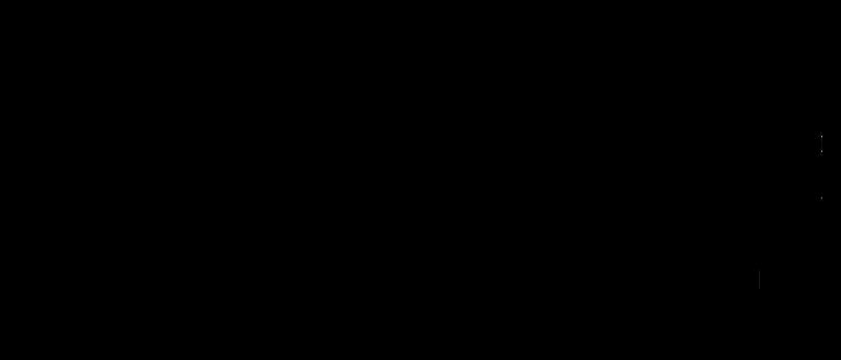 Backyard Brewery & Kitchen Logo