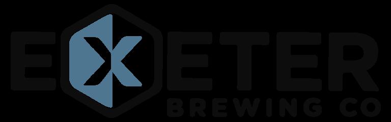 Exeter Brewing Co Logo