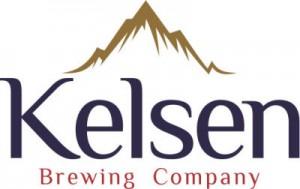 Kelsen Brewing Co Logo