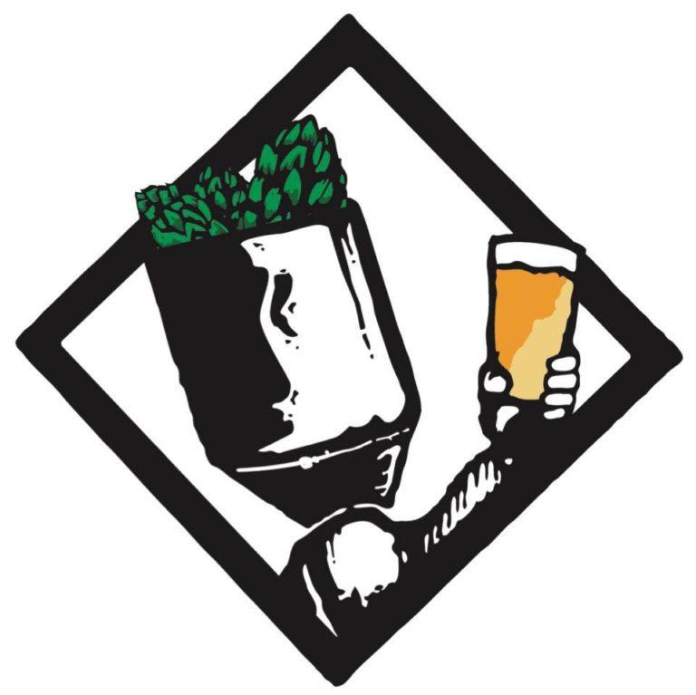 Kettlehead Brewing Co Logo