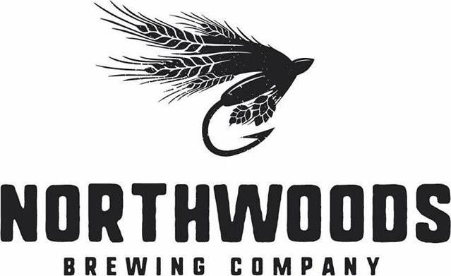 Northwoods Brewing Co Logo