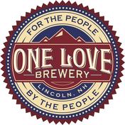One Love Brewery Logo