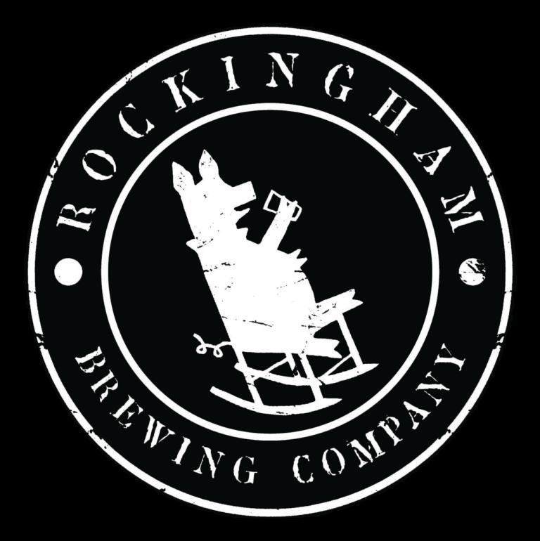 Rockingham Brewing Co Logo