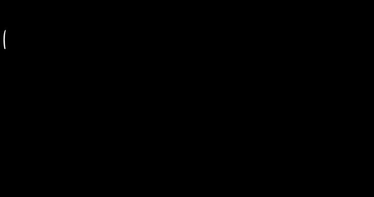 Spyglass Brewing Co Logo