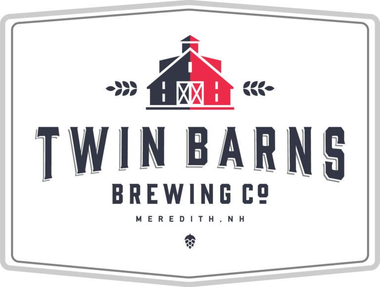 Twin Barns Brewing Co Logo