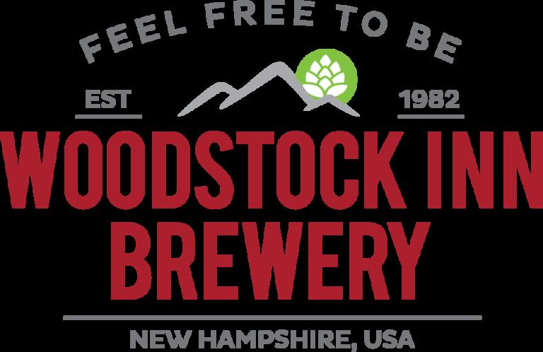 Woodstock Inn Brewery Logo
