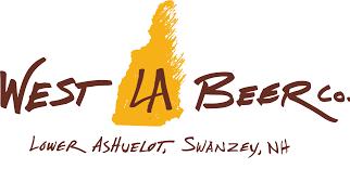 West LA Beer Co Logo